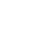 HeilSoundLogo-Vector-e1550145882143