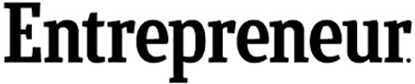 entrepreneur-img