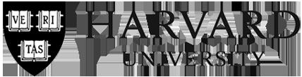 harvard-university-img